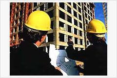 Строительство жилья на Дону.
