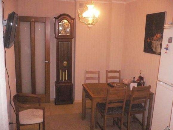 Квартира в Батайске