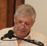 Валерий Западня.