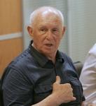 Эдуард Полянский.