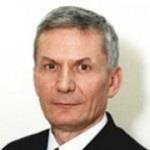 Николай Решетняк.