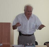 Вольдемар Михайлов.