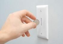Как сэкономить на энергосбережении.