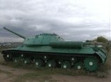 Легендарный Т-44