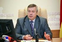 Василий Голубев решил держать и не пущать тарифы.