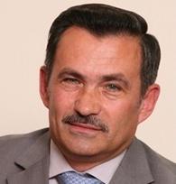 Валентин Горбцов.