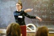 Впишется ли молодой учитель в жилищную госпрограмму?