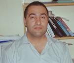 Александр Чакински