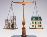 Налог на недвижимость.