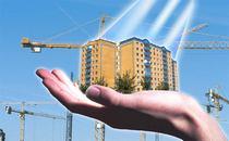 Строительство жилья в Ростовской области