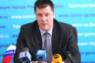 Александр Курьянов