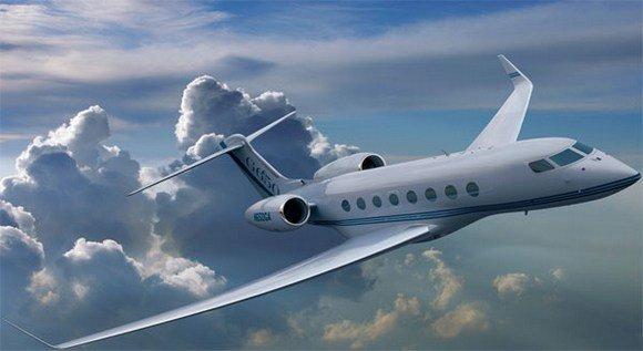 В международный порт Ростова будут прилетать по-настоящему большие самолеты.