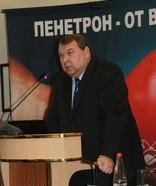 Валерий Казейкин.