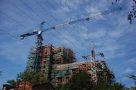 Строительство жилья в Ростове-на-Дону