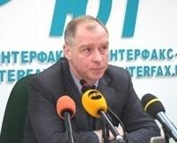 Владислав Максименко