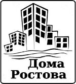 Дома Ростова - сайт.