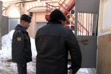 Стражи правопорядка взялись за Донскую водную компанию.