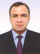 Алексей Елисеев.