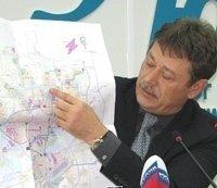 Владимир Киргинцев