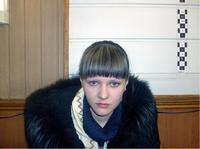 Мошенница из Морозовска.