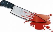 Убийство из-за колбасы