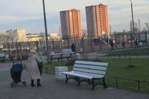 Жилье в Ростове