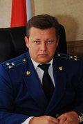 Роман Климов