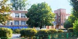 Грушевское сельское поселение