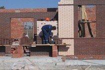 Строительство Щепкина