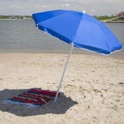 Пляжный сезон в Ростове