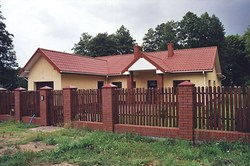 Дачи Ростова