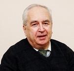 Сергей Атаманенко.