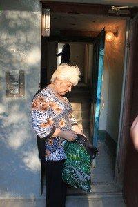 C сентября 2012 года эта лампочка Ильича горит не абы зачем, а на нужды дома.