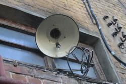 УК не хотят модернизировать старые дома.