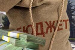 Бюджет-2013 Ростовской области.