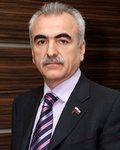 Иван Саввиди.