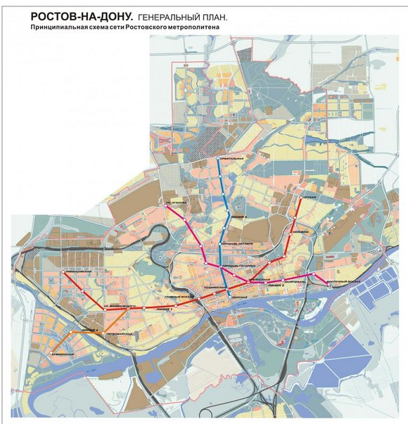 http://rostov-dom.info/wp-content/uploads/2012/11/Carta-Levencovca-2.jpg