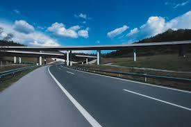 Проект выполнил Региональный институт территориально-градостроительного проектирования.