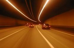 Северному тоннелю в Ростове быть.