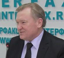 Арцыбашев: этапы большого пути.