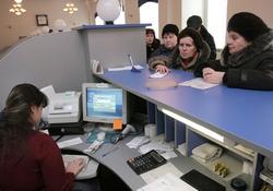 Почта России запуталась в собственных тарифах.