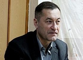 Михаил Шолохов.
