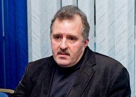 Анатолий Долженко.