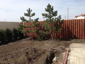 Строительство в Изумрудном