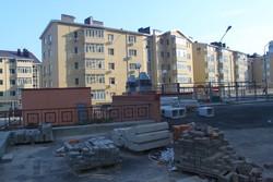 Застройка новых районов потребовала пересмотра генплана Ростова.