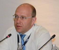 Владимир Вашкевич.
