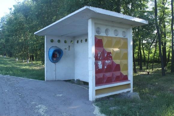 Возле коттеджного поселка «Мечта» расположена автобусная остановка, отсюда можно уехать в Ростов и Аксай.
