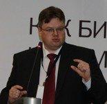 Степан Светанков.