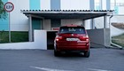 Парковка-гараж нужна ростовчанам как воздух.