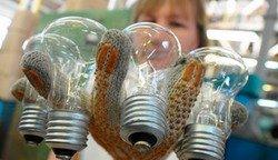 Достанется ли ростовчанам дешевая электроэнергия?